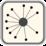 Dot Target Icon