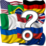 Guess World Flag Icon