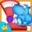 Volume & Capacity For Toddlers Icon