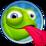 Pull My Tongue Icon