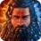 Battle of Pirates-Last Ship Icon