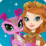 Ever After High�: Baby Dragons Icon