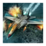 Alliance Wars- Global Invasion Icon