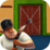 100 Crazy Doors Escape Icon