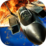 Air Force Fury Icon