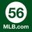 MLB.com Beat The Streak Icon
