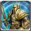 Infinity Sword Icon