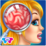 ER Surgery Simulator Icon