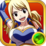 Fairy Tail--Best Anime Game Icon