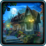 Escape The Ghost Town 2 Icon