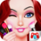 Shopaholic Emma Real Makeover Icon