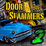 Door Slammers Icon