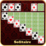 Solitaire Card Puzzel Icon