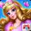 Fairy Salon Makeover Icon