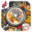 Adventure Case Hidden Object Icon