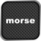Learn Morse Code Pro Icon