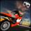 VR Delivery Bikes Icon