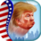 Trump , Dump , Punch - Jump 💥 Icon