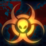 Invaders Inc - Plague FREE Icon