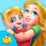 Emma birth And Baby Care Icon