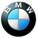 BMW GO Launcher EX Theme App Icon
