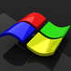 Windows XP Theme App Icon