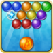 Bubble Worlds App Icon