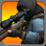 Shooting Club 2: Sniper Icon
