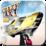 Crazy Taxi HD FREE Icon