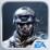 Battlelog Icon