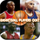 Basketball Players Quiz Icon