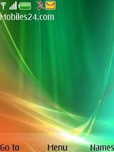 Vista-aurora