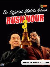 Rush Hour 3 (128x128)