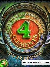 Free Casino Games For Nokia E71