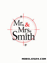 Mr And Mrs Smith (176x208)
