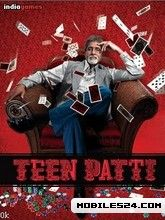 Teen Patti (240x320)