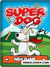 Super Dog 1.0 (320x240)
