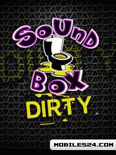 لــعبــة Sound Dirty S-486245-eNpplfXGdC-