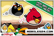 Angry Birds (640x360)