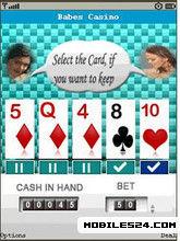 Babes Casino (320x240)