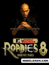 MTV Roadies 8 (320x240)