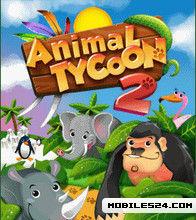 Animal Tycoon 2 (240x320)
