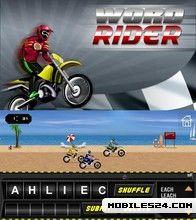 Word Rider (640x360)