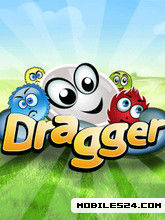 Dragger (240x400)