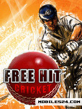 Freehit Cricket (176x220)