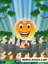 Smiles N Stones (240x320)