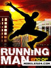 Running Man (240x320)