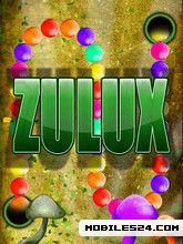 Zulux (240x320)