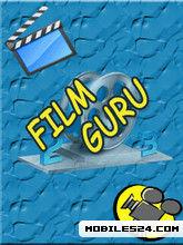 Film Guru (320x240)