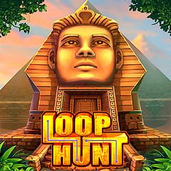 Loop Hunt (360x640)